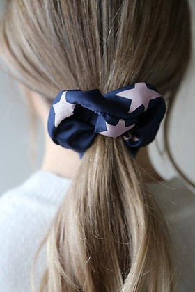 Tutti and Co Starlet Scrunchie.