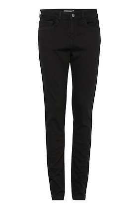 BYoung Lola Luni Jeans Black