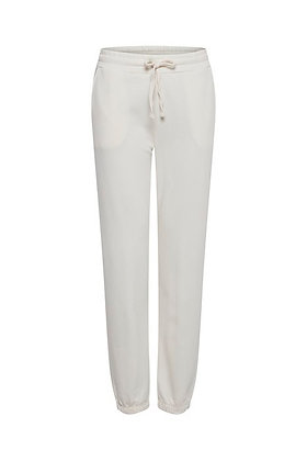 BYoung BySammia Joggers Birch