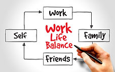 Work-Life-Balance-Pre-and-Post-Exit-1080
