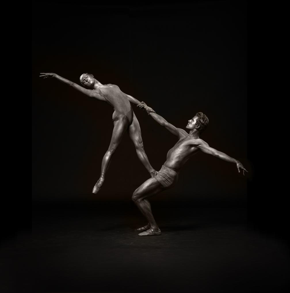 DANIEL D'OTTAVIO PHOTOGRAPHY