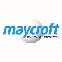 Maycroft Construction Logo.jpe