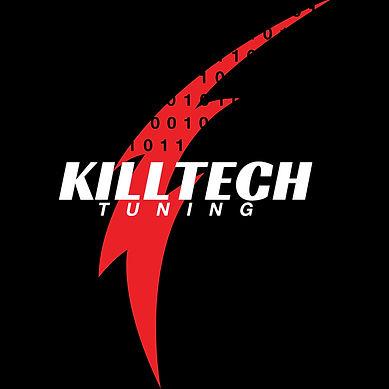 KilltechTuning_Logo-Black-Web.jpg