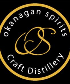 Okanagan_Spirits-Logo-Retina.png