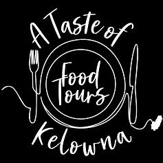 Taste of Kelowna Logo.png
