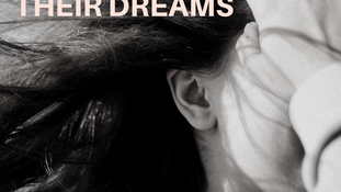 5 Reasons Why Women Get Stuck NOT Living Their Dreams