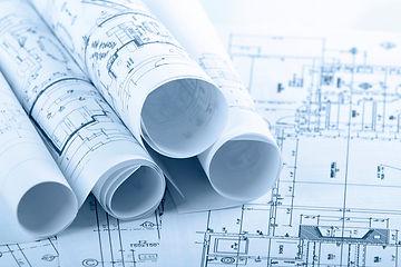 rakennuspiirros