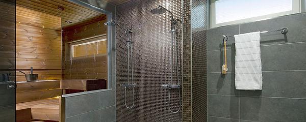 kylpyhuone-valmis-markatila-vesieristys