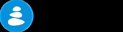 Logo JamieVGogh.png
