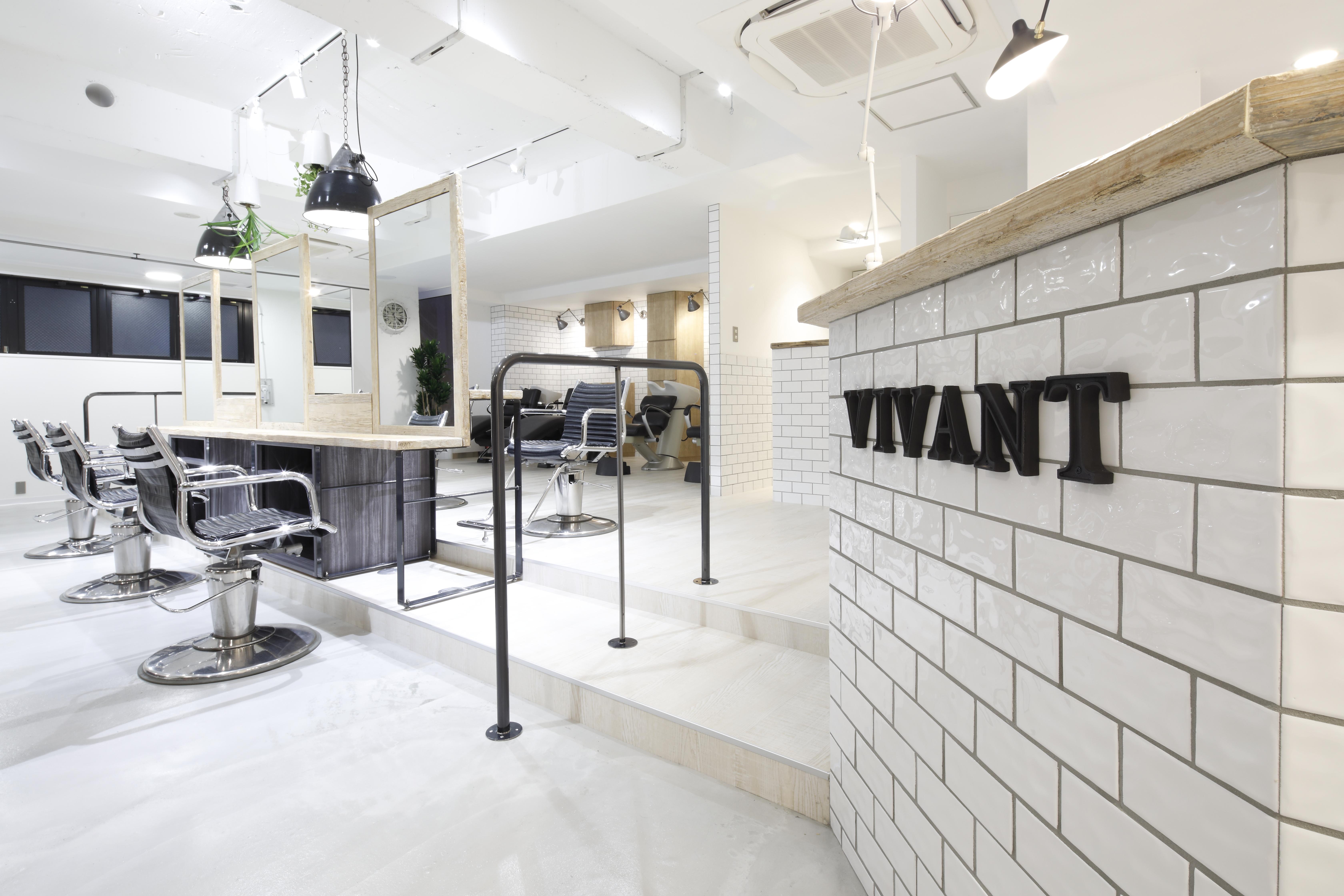 1G2Vivant店内ギャラリーA2449