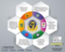 SJD_Infografik_1500x1200pxl (1).jpg