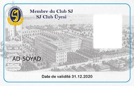 SJ Club Kart Örneği (2).jpg