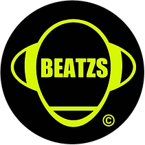 Beatzs aka Music is life©