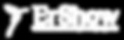 ErShow - сцены, звуковое и световое оборудование