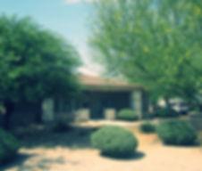 Medstat, Arizona Medical Billing