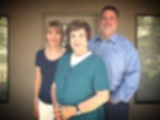 Medstat Owners, Arizona Medical Billing