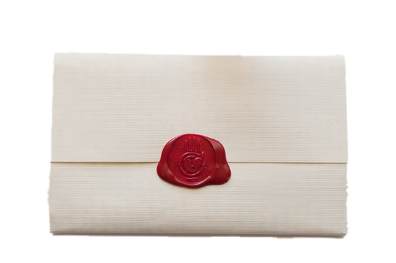 Letter-sealed-with-a-wax-sealjj.png