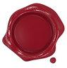 443-4435928_transparent-background-wax-seal-png-png-download.png
