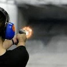 Womens Firearms.jpg