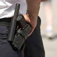 Security Armed.jpg
