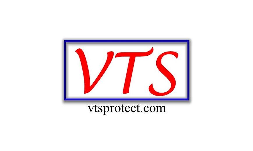 VTS%20Variety%20Logo%202021%20Small_edit
