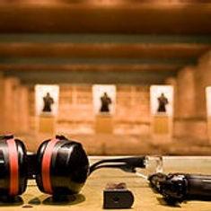 NRA Firearms Cert Cou.jpg