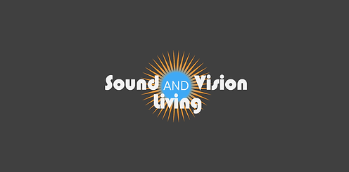 Sound and Vision Living with Grey.png