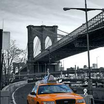 nyc-taxi_8743989517_o.jpg