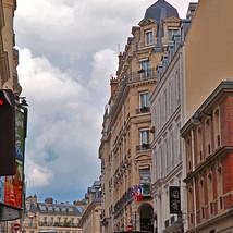parisian-street_14962269038_o.jpg