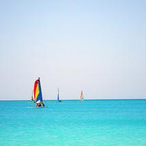 sailing-turks--caicos_7932831274_o.jpg
