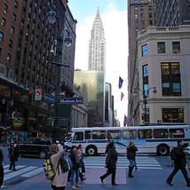taking-in-the-city_6928118598_o.jpg