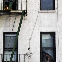 four-windows_8125976336_o.jpg