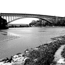 hudson-river-inwood_7201172558_o.jpg