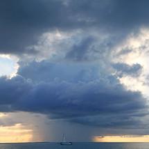 a-storm-is-brewing-ii_7933468914_o.jpg