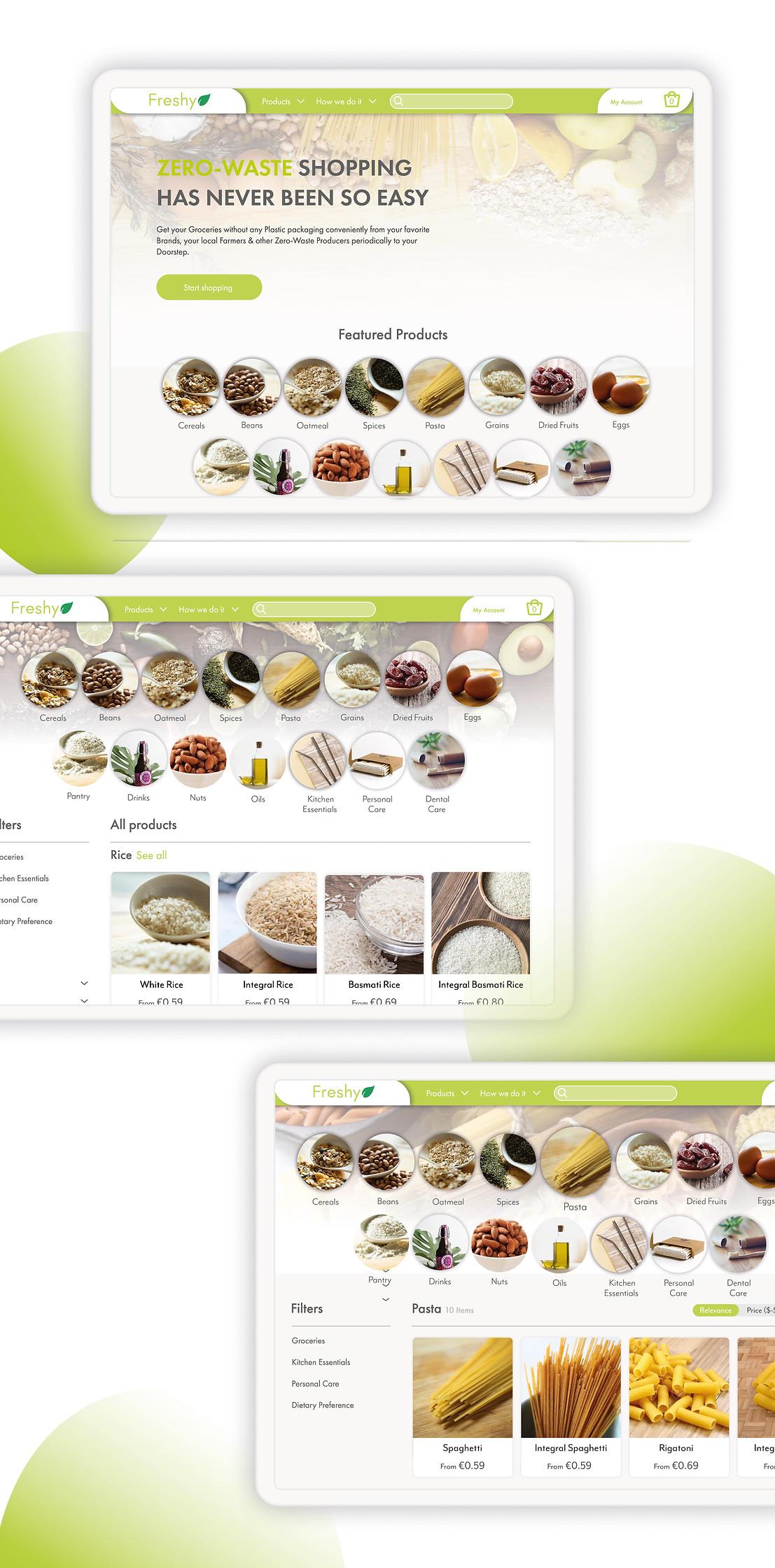 Freshy WEB-min.jpg