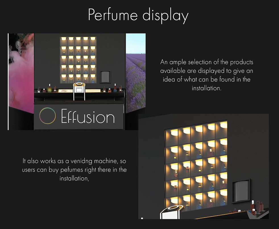 Effusion Final Deck Portfolio_Page_08.jp