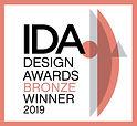 IDA 19-Bronze.jpg