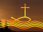 Geistliche Impulse und Gottesdienste im Internet, Radio und Fernsehen