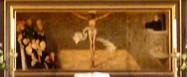Karfreitag - die geistliche Perspektive