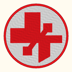 Starwars Medic