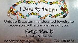 Kathy Maddy 2.jpg