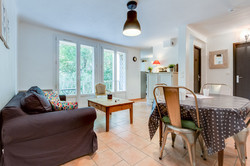 Le Beauvallon 2 bedrooms