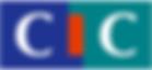 Logo CIC.png