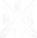 HCS Logo (White-Thin-TP).png