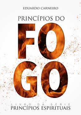 PRINCÍPIOS_DO_FOGO.png
