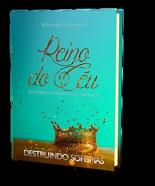 Livro_Reino_do_Céu.png