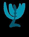 Logo_Igreja_Cristã_Publicações.png