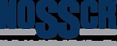 National Organization of Social Security Claimants Representatives Logo