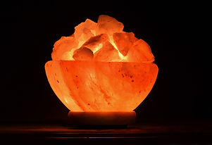 salt lamp.jpg