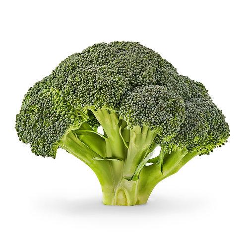 Broccoli Crown/ct